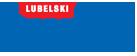 Kurier Lublski