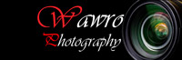 Wawro Photography